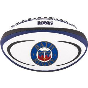 Ballon Rugby Bath