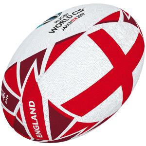Ballon Coupe du Monde 2019 Angleterre