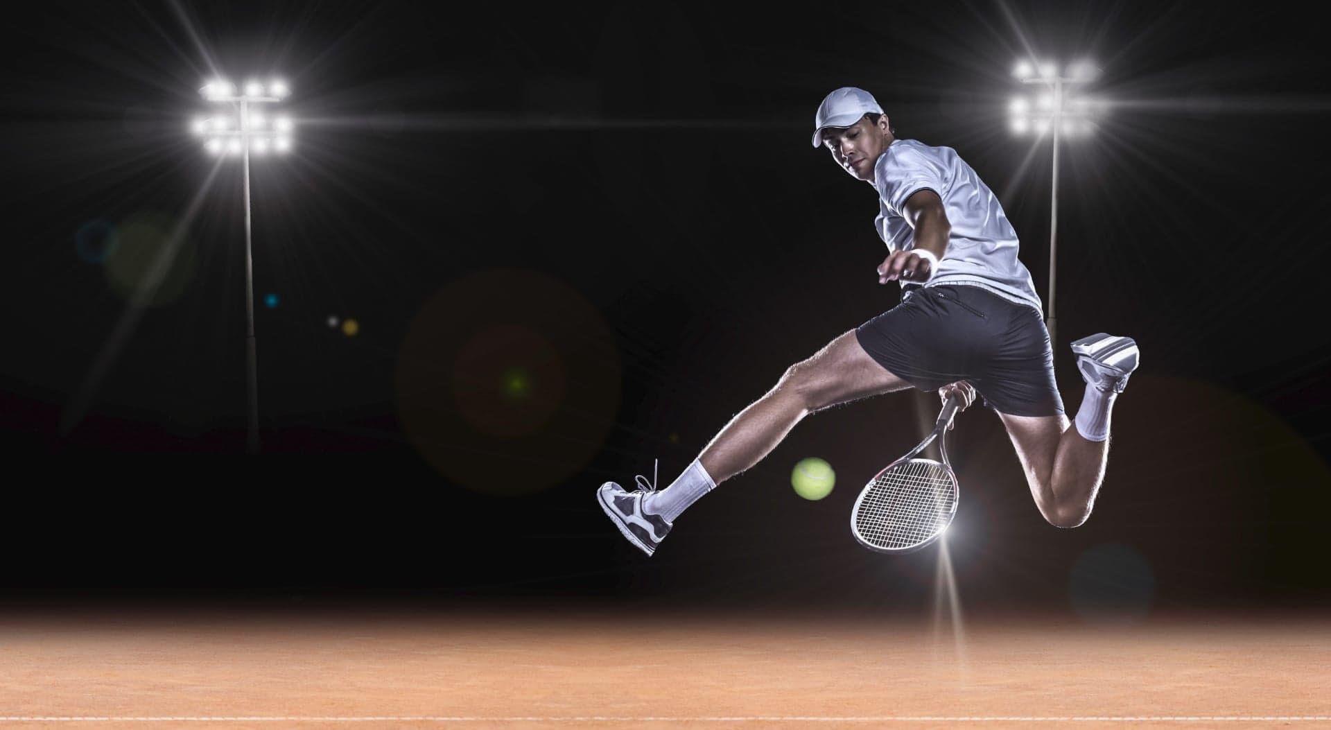 slider-tennis