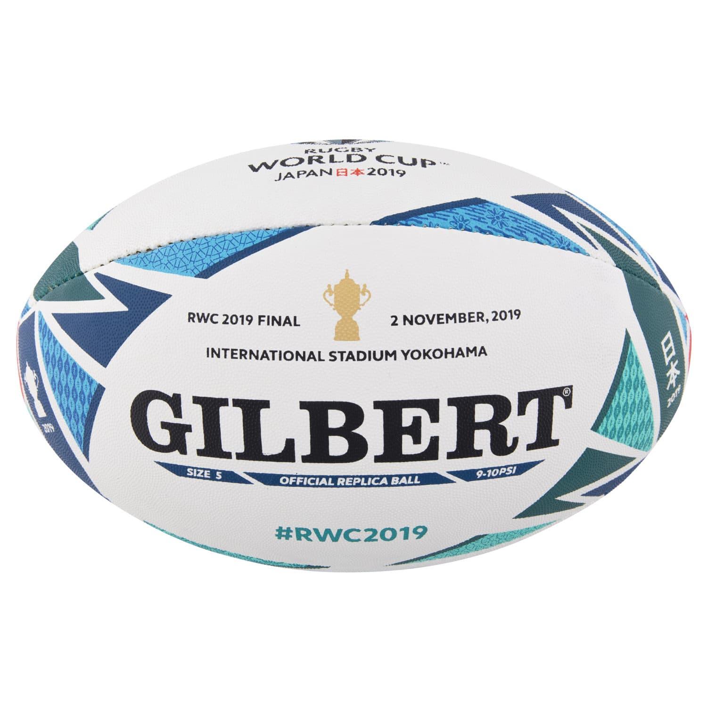 Ballon de la Finale de la Coupe du Monde de Rugby 2019_3
