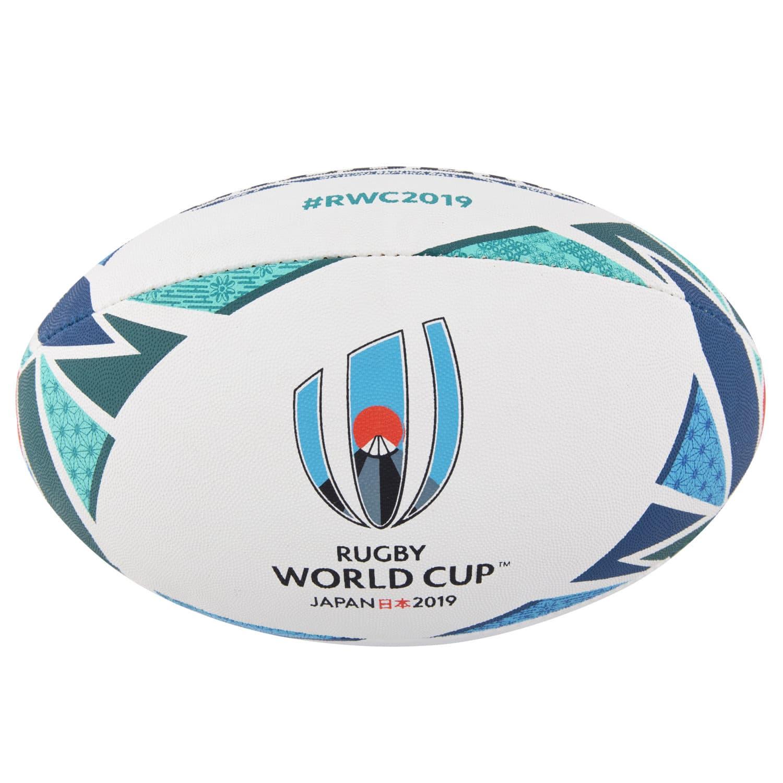 Ballon de la Finale de la Coupe du Monde de Rugby 2019_2