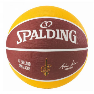 Ballon de Basket NBA TEAM CLEVELAND CAVS