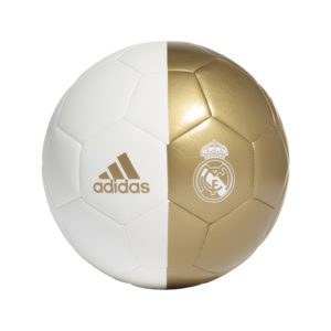 Ballon adidas Real Madrid Capitano