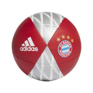 Ballon adidas FC Bayern Capitano