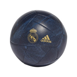 Ballon adidas Real Madrid Capitano Extérieur
