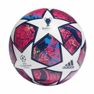 Ballon adidas Finale ligue des champions 2020
