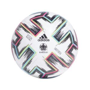 Ballon adidas Officiel de l'EURO 2020