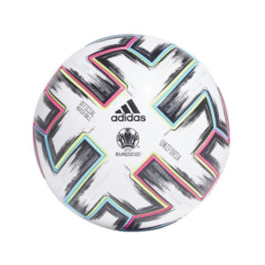Ballon Officiel de l'EURO 2020