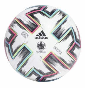 Ballon adidas Match Officiel EURO 2020