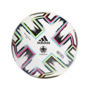 Ballon adidas Réplica Officiel de l'EURO 2020