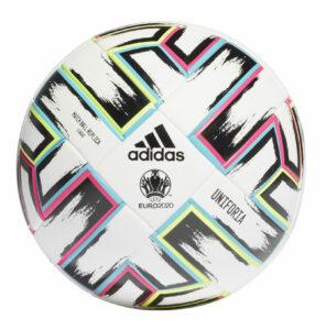 Ballon adidas Match Réplica EURO 2020