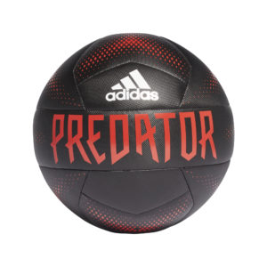 Ballon adidas PREDATOR