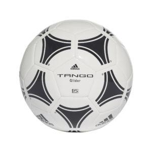 Ballon adidas TANGO Glider