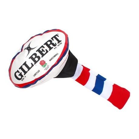Couvre bois golf Gilbert