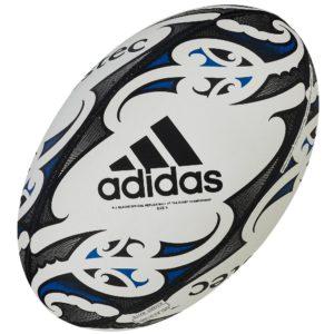 Ballon Rugby adidas Nouvelle Zélande Championship