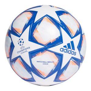 Ballon de Football adidas Match Réplica Champions League
