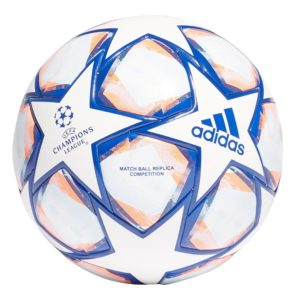 Ballon de Football adidas Ligue des Champions FIN 20 COM