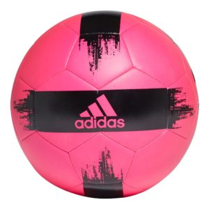 Ballon de Football adidas EPP 2 Rose