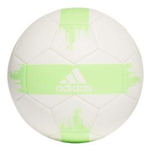 Ballon de Football adidas EPP 2 Vert