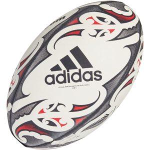 Ballon Rugby adidas Nouvelle Zélande Réplica