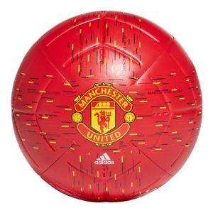 Ballon de Football adidas MANCHESTER UNITED Football Club