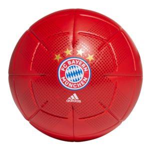 Ballon de Football adidas FC BAYERN Club