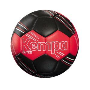 Ballon KEMPA BUTEO Rouge & Noir