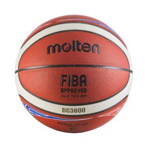 Ballon de Basket BG3800