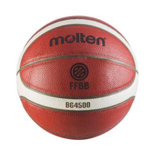 Ballon de Basket BG4500