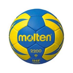 Ballon de Hand Molten HX2200