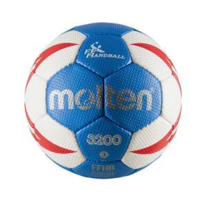 Ballon de Hand Molten HX3200