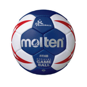 Ballon de Hand Molten HX5001