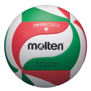 Ballon de Volley Molten V5M3500