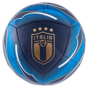 Ballon de Foot Puma Italie / Squadra Azzura