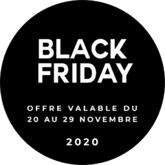 Tag Black Friday with Balles de Sport