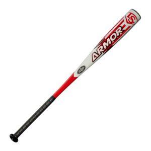 Batte de Baseball Wilson ARMOR