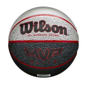 Ballon de Basket Wilson MVP ELITE BSKT