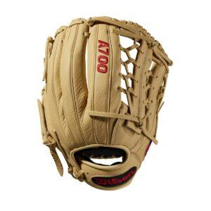 Gant de Baseball Wilson AS700