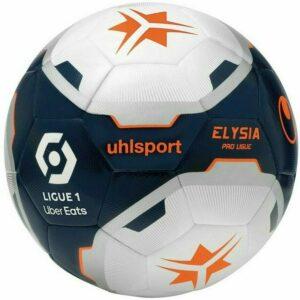 Ballon Uhlsport Pro Ligue Elysia Ligue 1 Uber Eats