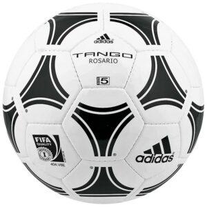 Ballon de Foot adidas Tango Rosario