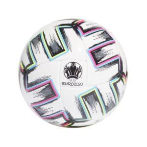 Ballon adidas Futsal Euro 2020