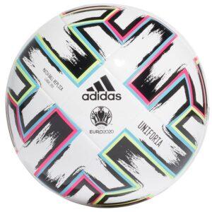 Ballon Réplica entrainement adidas Uniforia League J350 EURO 2020