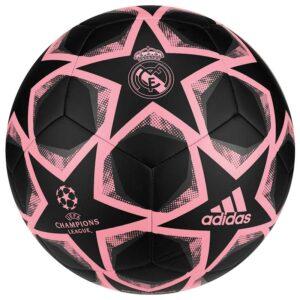 Ballon de Foot adidas Real de Madrid Champions League