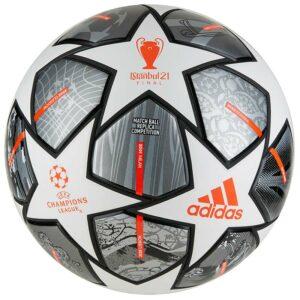 Ballon adidas Compétition Ligue des Champions