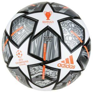 Ballon adidas Ligue des Champions Finale LGE