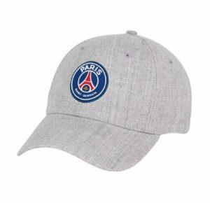 """Casquette du Paris Saint-Germain édition """"Essentiel"""""""