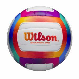 Ballon de Volley Wilson Shorline
