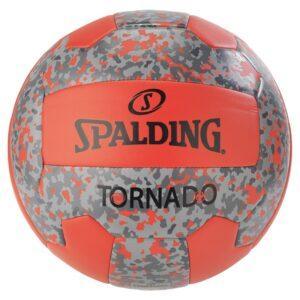 Ballon de Beach Volley Spalding Tornado
