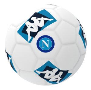 Ballon de Foot Kappa SSC Napoli