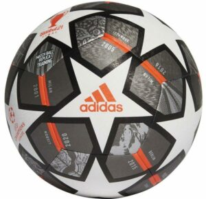 Ballon adidas Entrainement Champions League Finale 2021